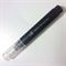 500 Ft - e.l.f. Makeup Remover Pen