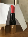 Bobbi Brown Luxe Lip Color Flame 40 CSERE IS