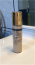 Estée Lauder Double Wear Nude Water Fresh Makeup SPF30