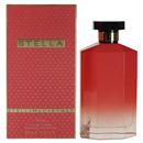 KERESEM! Stella McCartney Stella Peony EDT