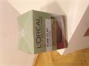 L'Oreal Paris Pure-Clay Mask Exfoliate & Refining Treatment Mask