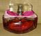 Marc Joseph Love Sense parfüm eladó