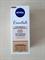 Nivea Daily Essentials Tinted Moisturising Day Cream