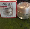 Shiseido Wrinkle Smoothing Cream