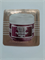Sisley Black Rose Skin Infusion Cream 4 ml-es minta