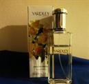 Yardley English Freesia EDT 50 ml