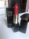 7000Ft - Guerlain KissKiss Shaping Cream Lip Colour Rúzs