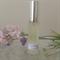 Boucheron 🌷Miss Boucheron 10 ml fújós