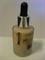 Catrice HD Liquid Coverage Alap 1490,-