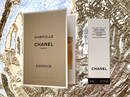 Chanel Gabrielle Essence EDP + Hydra Beauty Micro Crème
