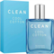 Clean Cool Cotton EDT