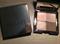 Gállány Cosmetics Eye Shadow & Liner Quad