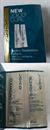 Joico Curl Cleansing Szulfátmentes Sampon+balzsam/kondícionáló 2x10 ml 🎁 AJÁNDÉK minta 🎁