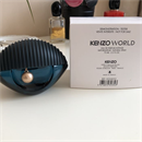 Kenzo World EDP Intense 75 ml