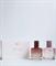 Zara Pink Flambé Winter+sok más Zara finomság:)