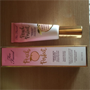 10000 Ft - Too Faced Peach Perfect Foundation - Snow