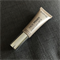 3000 Ft Isadora Face Primer Protect&Glow SPF30