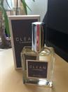 Clean Cashmere EDP