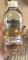 Garnier SkinActive Kétfázisú Micellás Víz
