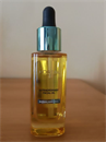 L'Oreal Paris Extraordinary Oil Rebalancing Facial Oil