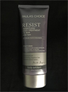 Paula's Choice RESIST Weightless Body Treatment With 2% Beta Hydroxy Acid
