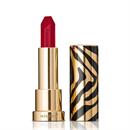 Sisley Le Phyto Rouge Long-Lasting Hydration Lipstick -  42 Rouge Rio 1g minta