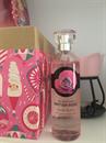 The Body Shop British Rose EDT