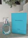 Tiffany Intense 30/28 ml