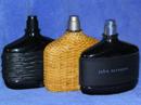 10 ml fújós John Varvatos Vintage
