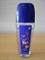 1000 ft- B.U.  Fancy Cinderella Natural Spray