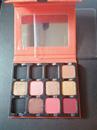 5200 Ft - Viseart Spritz Edit Eyeshadow Palette