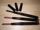 Artdeco High Performance Eyeshadow Stylo 68,43,23 árnyalatokban