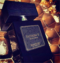 Beaufort London Fathom V EDP