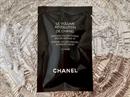 Chanel Le Volume Révolution De Chanel Mascara