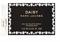 Marc Jacobs Daisy gyári minta eladó