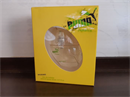 Puma Jamaica Woman új, 20 ml EDT