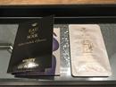 Sisley Eau Du Soir csomag