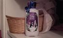 2500,-Ft postával: Bath & Body Works Merry Berry Christmas Body Lotion