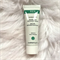 8000 Ft! - REN Evercalm Overnight Recovery Balm