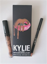 AKCIÓ! 7500Ft - HAZEL The Kylie Cosmetics