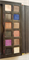 Cargo Shanghai Nights Eyeshadow Palette