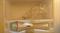Remington FC1000 Reveal Arctisztító Készülék