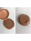2300Ft - Tarte Amazonian Clay Mineral Bronzer