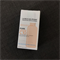 8000 Ft La Roche-Posay Pure Vitamin C10 Szérum