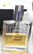 Ritka! Avon Jet Femme parfüm eladó