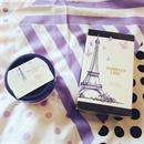 Avon Parisian Chic EDP és testápoló