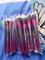 BH Cosmetics Royal Affair Brush Set - dobozával, fóliázva