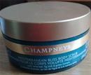 Boots Champneys Mediterranean cukros testradír zöld paradicsommal 200 ml