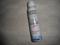 Garnier Mineral deo spray ~ 499Ft