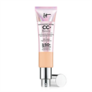 IT Cosmetics CC+ Illumination Cream With SPF50+, Fair Light árnyalat